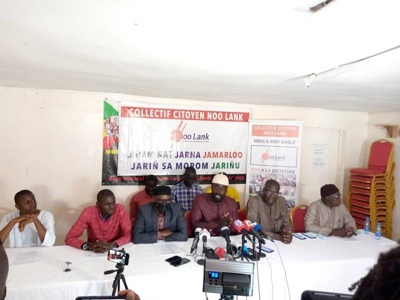 Irrégularités dans les accords et licences de pêches: le Sénégal perd plus de 300 milliards FCFA par an (Noo Lank)