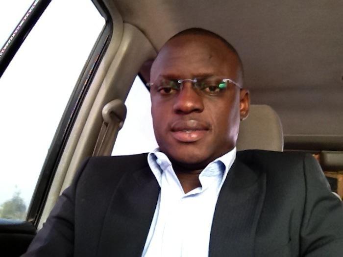 Affaire Bara Gaye: Son épouse libérée par la DIC