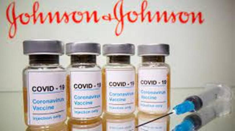 """Covid-19 : Johnson & Johnson """"retarde le déploiement"""" de son vaccin en Europe"""