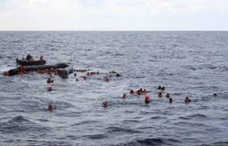 Emigration clandestine : 42 migrants morts noyés au large de Djibouti (OIM)