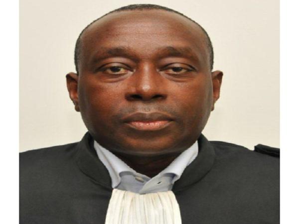 Affaire Ousmane Sonko: révélations sur les menaces de mort présumées contre le juge Mamadou Seck