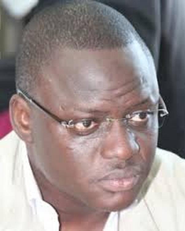 """Un mois après avoir """"offensé"""" Macky Sall, Bara Gaye retourne à la DIC pour les mêmes raisons"""