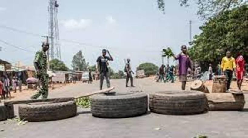 Bénin: le gouvernement déclare avoir déjoué un plan de déstabilisation du pays