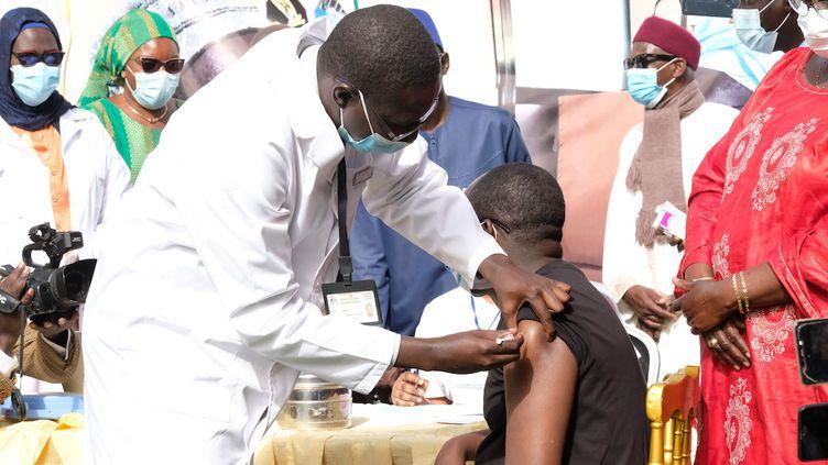 Vaccination Covid-19 et jeûne: ce que l'Islam en dit, les assurances du Directeur de la Prévention