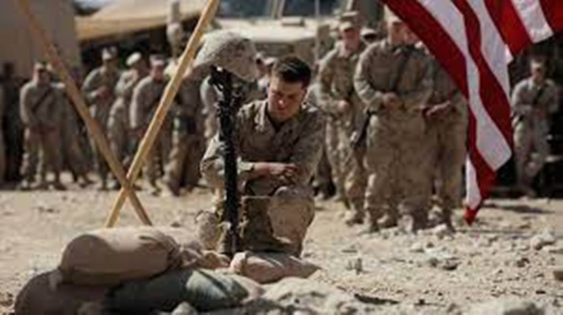 Afghanistan: un retrait américain inévitable après une guerre ratée