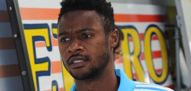Transfert Ligue 1- Le président de Monaco, Vasilyev reste prudent pour Falcao