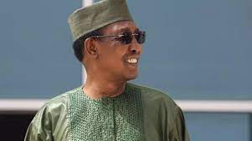 Offensive rebelle au Tchad: Idriss Déby peut-il compter sur l'aide de la France?