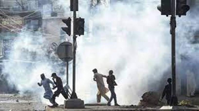 Pakistan: les réseaux sociaux bloqués, le climat anti-français perdure