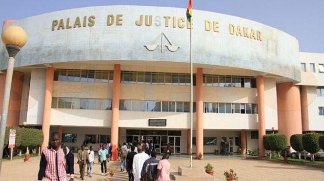 L'AGPBE condamnée devant la troisième Chambre civile pour avoir joué un tour à ses consultants