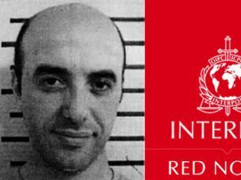 France: Redoine Faïd, le très médiatique braqueur en cavale, a été rattrapé par la police