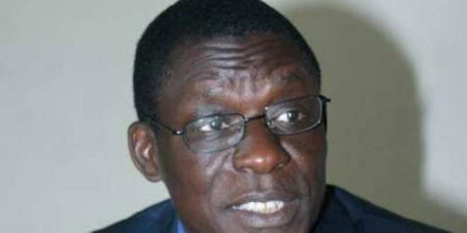 Traque des biens mal acquis : Farba Senghor face au procureur spécial, Alioune Ndao