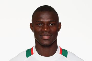 Football : Sénégal / Angola : Stéphane Badji en renfort pour « parer à certaines incertitudes »