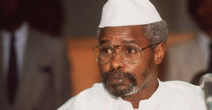 Permission de sortie pour Habré : les Nations Unies disent niet et mettent en garde le Sénégal