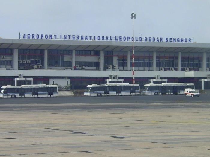 Mauvaise payeuse, l'Agence des Aéroports du Sénégal (ADS) voit ses comptes bloqués par le fisc
