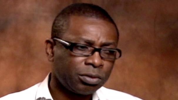 Ministère du tourisme : la réciprocité du visa de Youssou Ndour fait grincer des dents