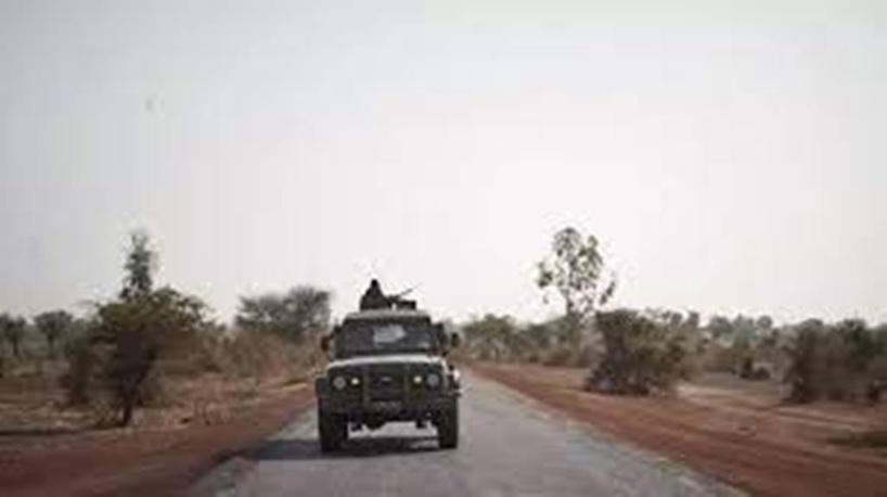 Mali: affrontements meurtriers entre Dozos et jihadistes dans le cercle de Djenné