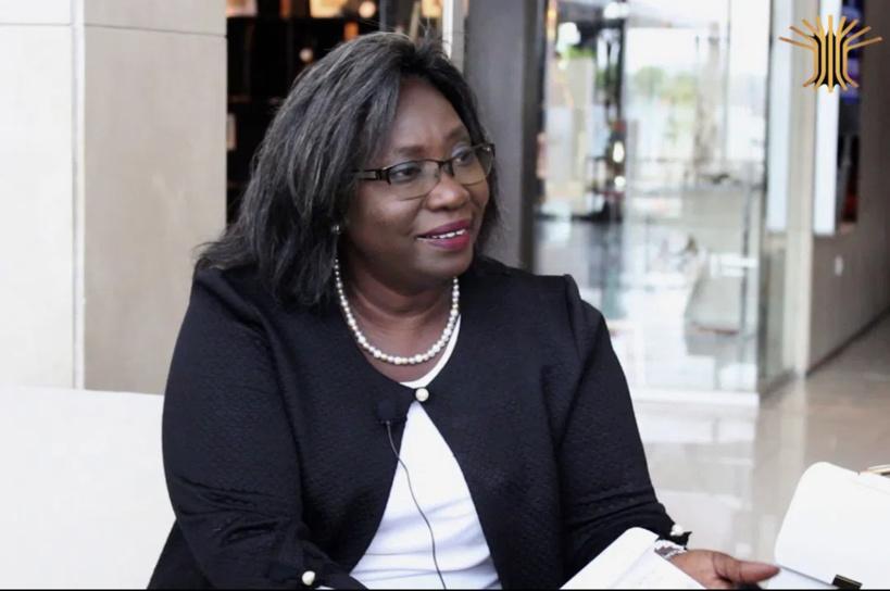 Pénurie de Gaz butane au Sénégal: le ministère du Pétrole et des Énergies dément et explique