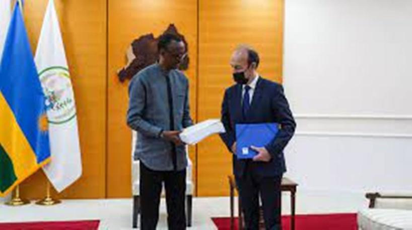 Génocide au Rwanda: un nouveau rapport commandé par Kigali se penche sur le rôle de la France