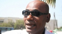 Nomination : Youssou Touré devient ministre-conseiller