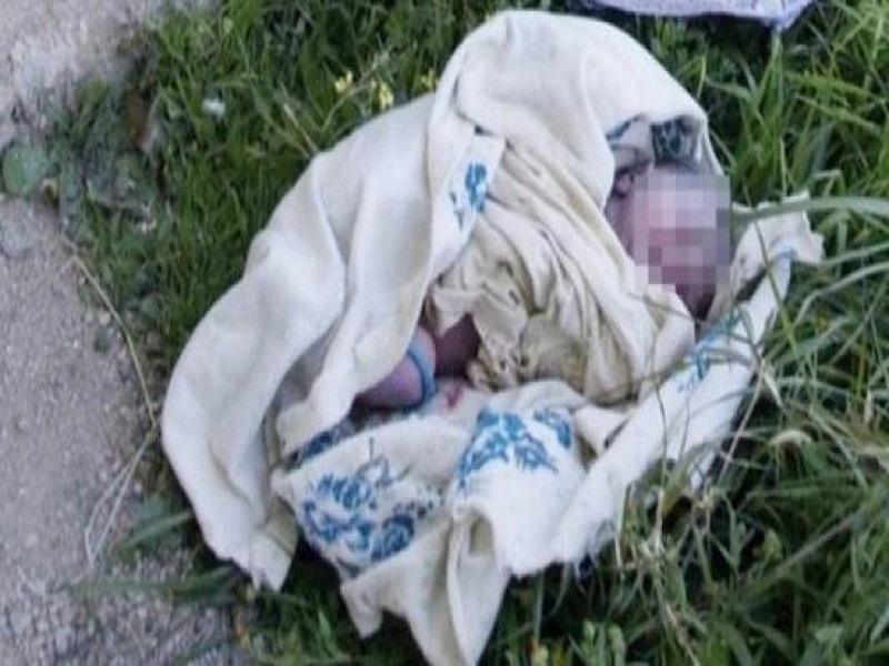 Parcelles Assainies: le corps sans vie d'un nouveau-né, découvert dans une maison en location