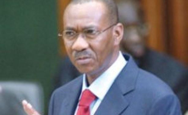 Audit sur 2,5 milliards investis au Sénégal: Hadjibou Soumaré lâche la Cour des comptes de l'UEMOA sur le régime Macky Sall