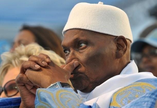 Annoncé prochainement à Dakar : Wade peut-il sauver ses fils ?