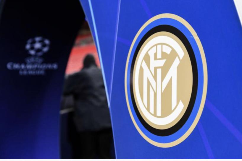 L'Inter Milan et l'Atlético de Madrid quittent également la Super Ligue
