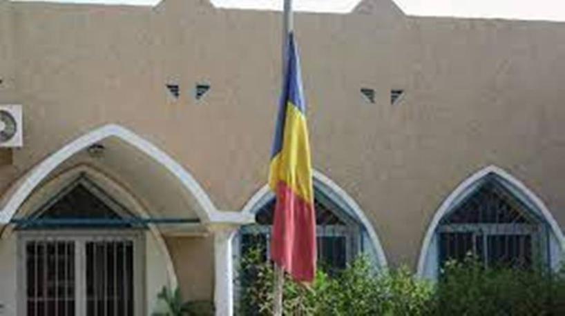 Tchad: la charte qui dessine la transition consacre les pleins pouvoirs pour le fils d'Idriss Déby