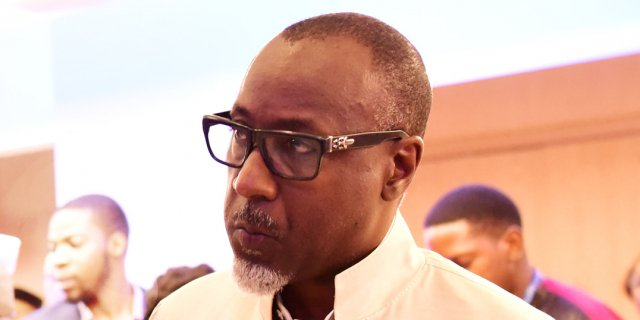 Yérim SOW amène sa banque Bridge Bank Group Côte d'Ivoire au Sénégal.
