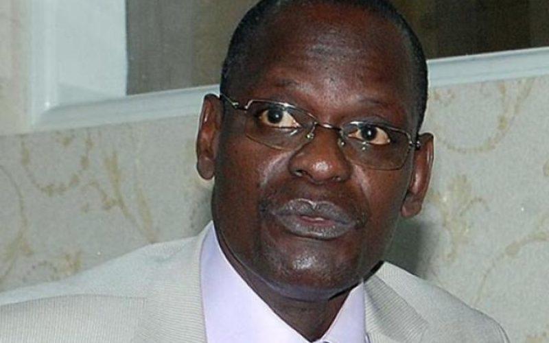Grèves des transporteurs d'hydrocarbures: Cheikh Diop et compagnie rejettent la main tendue du gouvernement