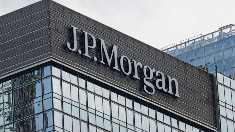 """Super League: la banque JP Morgan reconnaît avoir """"clairement mal évalué"""" le projet"""