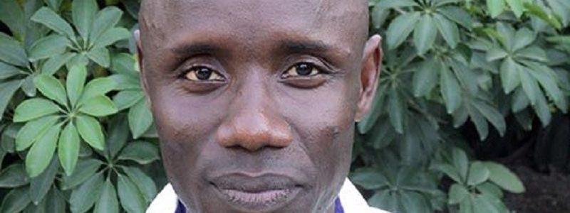 Les détenus dans l'affaire Bofa Bayotte suspendent leur grève de la faim sous garantie du juge d'instruction
