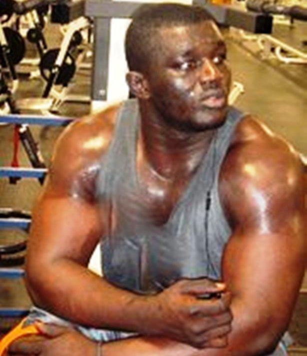 "Direct lutte Balla Gaye 2 après sa victoire sur Tapha Tine: ""J'ai grandi, je n'ai plus besoin de me défouler"""