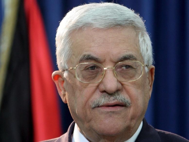 Palestine: Mahmoud Abbas nomme un universitaire au poste de Premier ministre !