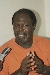 Réforme  Foncière au Sénégal : Tous ensemble avec le CNCR, pour l'abrogation de cette Loi scélérate !