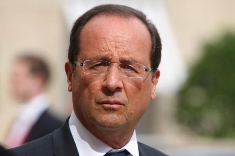 """France: baisse du quotient familial une solution """"juste"""" pour Hollande"""