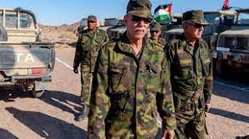 Hospitalisation de Brahim Ghali, chef du Polisario en Espagne: le Maroc en colère