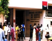 Grogne à la SGBS : la direction se cache derrière un « contexte économique difficile »