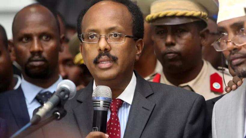 Somalie: Marehan excepté, le président Farmajo fait l'unanimité des clans contre lui