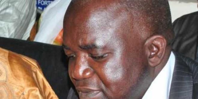 Sortie du territoire de Oumar Sarr : Pourquoi le président Sall ne sanctionne pas le coordonnateur du PDS ?