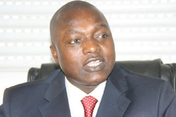 Reprise des collectivités locales à Sangalkam : l'APR en guerre contre Oumar Guèye