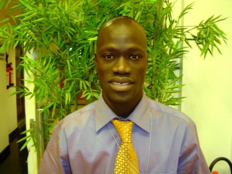Oui, pas de visa pour tout citoyen du monde dont le pays n'en impose pas aux Sénégalais!