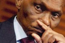 Me Abdoulaye Wade, Alpha Oumar Konaré et l'Institut Diambars cités dans un scandale foncier à Saly Portudal