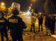 En novembre 2007, la mort de deux jeunes de Villier-le-Bel dans une colision à moto avec un véhicule vait été à l'origine d'émeutes.