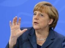 Thomas De Maizière est l'un des piliers du gouvernement Merkel et souvent présenté comme un possible successeur dans le futur de la chancelière.