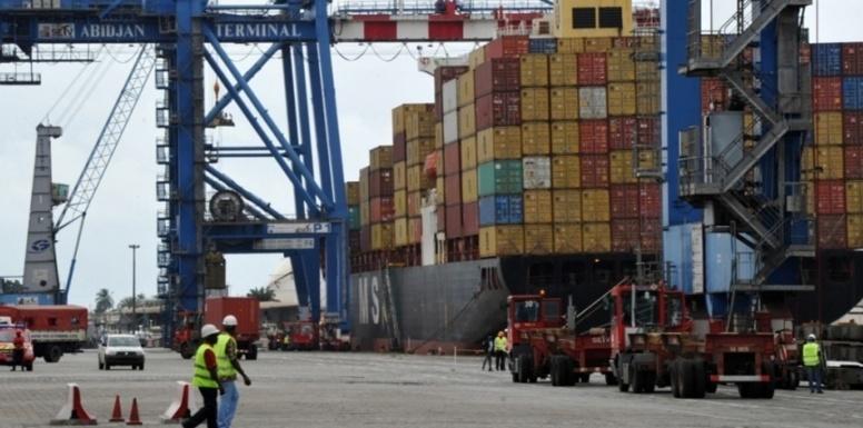 Côte d'Ivoire: les conditions d'attribution du terminal à conteneurs font des remous