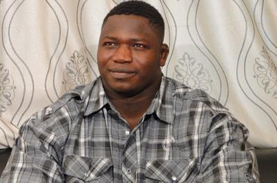 """Tapha Tine : """"J'ai supprimé le numéro de Aziz Ndiaye de mon téléphone"""""""