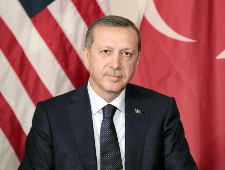 Turquie:Accueilli en héros à Istanbul, Erdogan demande l'arrêt des manifestations.