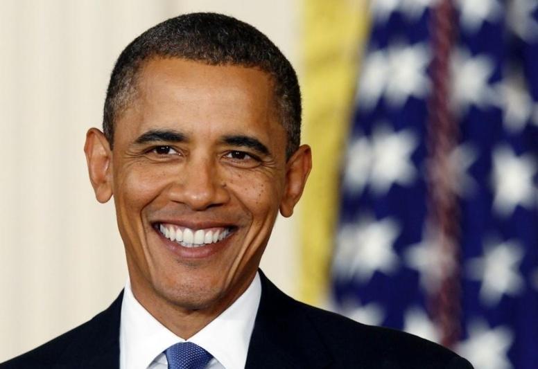 Visite d'Obama au Sénégal : des serviteurs de l'Islam invitent les sénégalais à accueillir chaleureusement le président américain