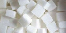 Absence de sucre dans le marché : pas de pénurie, mais un fléchissement des stocks
